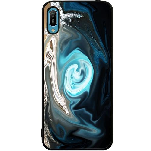 Huawei Y6 (2019) Mobilskal Twisted Reality