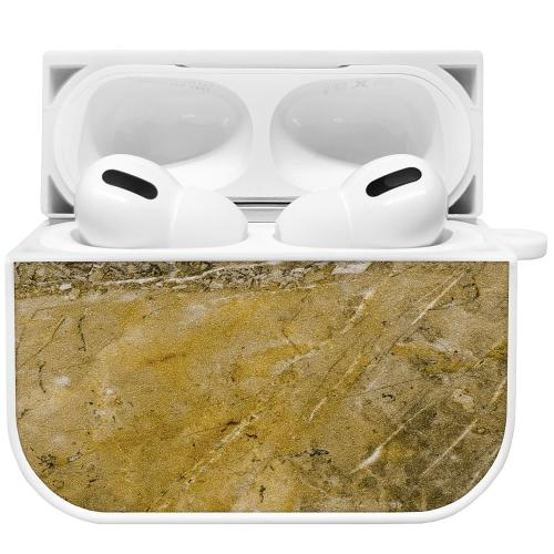 AirPod Pro Hållare Amber Artifact