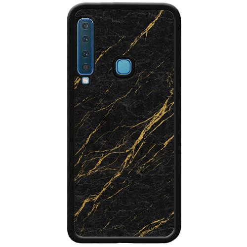 Samsung Galaxy A9 (2018) Mobilskal Stormy Circumstances