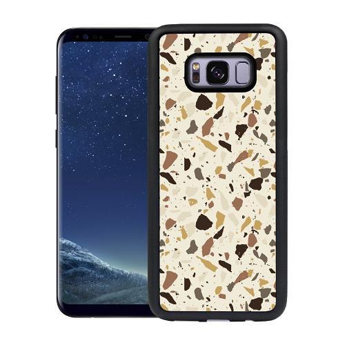 Samsung Galaxy S8 Plus Mobilskal It's Tile