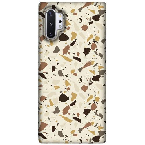 Samsung Galaxy Note 10 Plus LUX Mobilskal (Matt) It's Tile