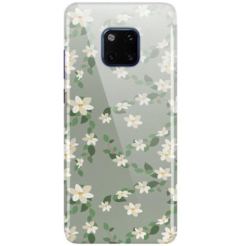 Huawei Mate 20 Pro LUX Mobilskal (Glansig) Todaysies