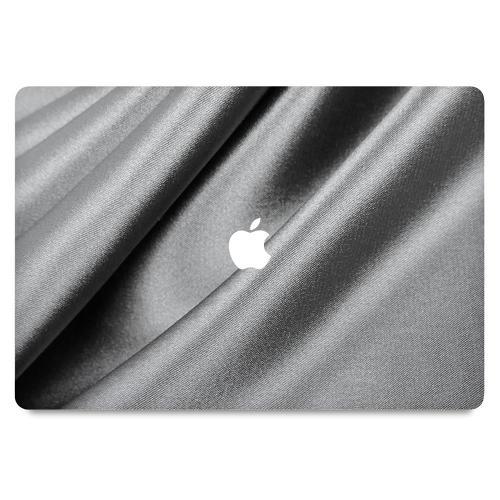 """MacBook Pro 13"""" (ej Touch Bar) Skin Silken Slate"""