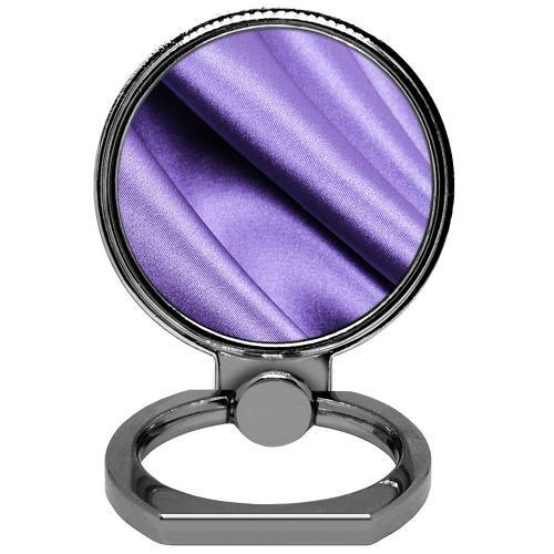 Mobilhållare / Ringhållare Silky Lavendel
