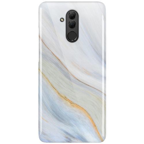 Huawei Mate 20 Lite LUX Mobilskal (Glansig) Resting River