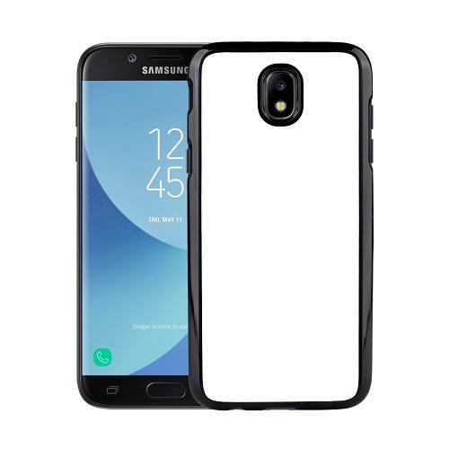 Samsung Galaxy J5 (2017) Mobilskal Milk