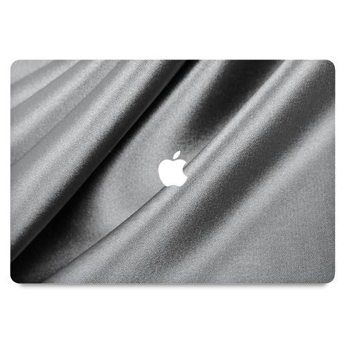 "MacBook Pro Retina 13"" (ej Touch Bar) Skin Silken Slate"