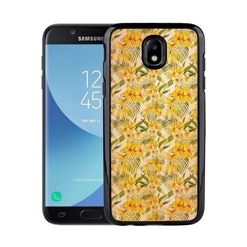Samsung Galaxy J3 (2017) Mobilskal Simple Serenity