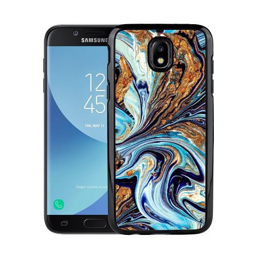 Samsung Galaxy J5 (2017) Mobilskal Timeslip