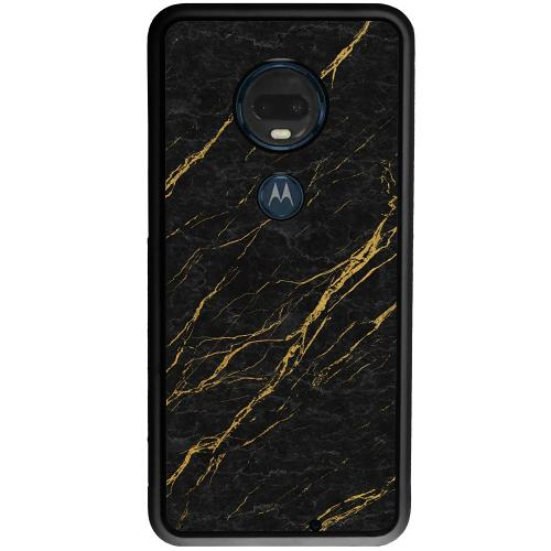 Motorola Moto G7 Plus Mobilskal Stormy Circumstances