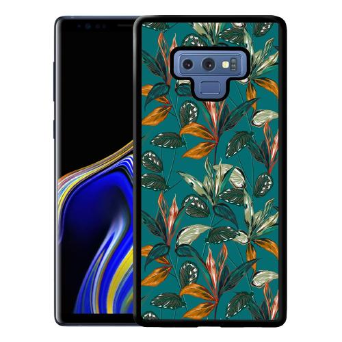 Samsung Galaxy Note 9 Mobilskal Unknown Spaces