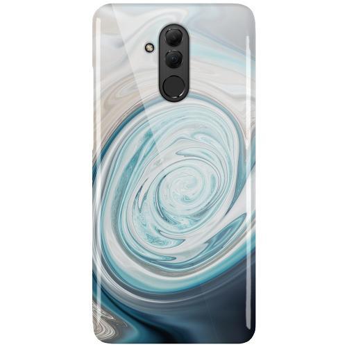 Huawei Mate 20 Lite LUX Mobilskal (Glansig) Timeskip