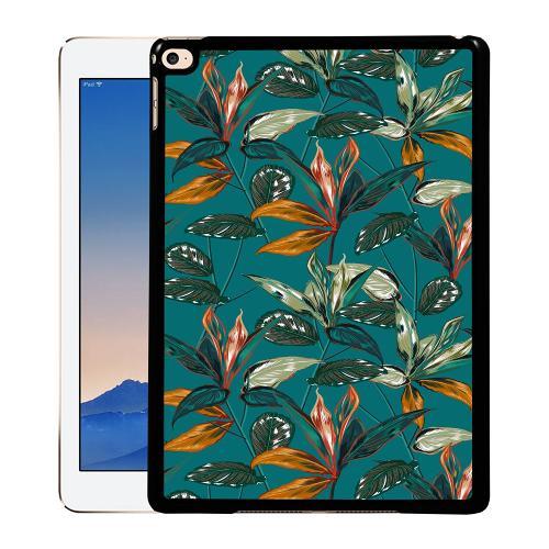 Apple iPad Air 2 Skal Unknown Spaces