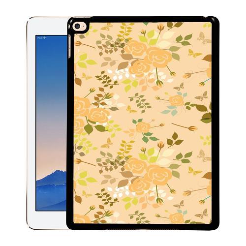 Apple iPad Air 2 Skal Flowery Tapestry