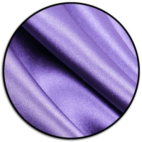 Mobilhållare Silky Lavendel