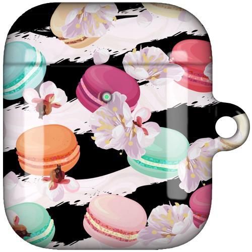 AirPods LUX Case (Glansig) - U Macaron Me Crazy