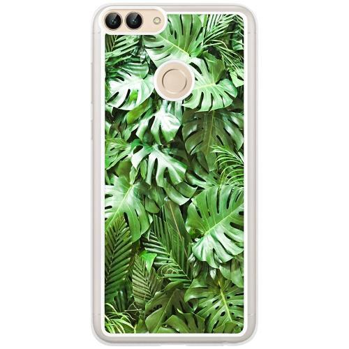 Huawei P Smart (2018) Mobilskal Green Conditions
