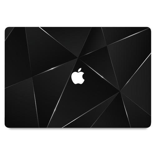 """MacBook Pro 13"""" (ej Touch Bar) Skin Strucked"""