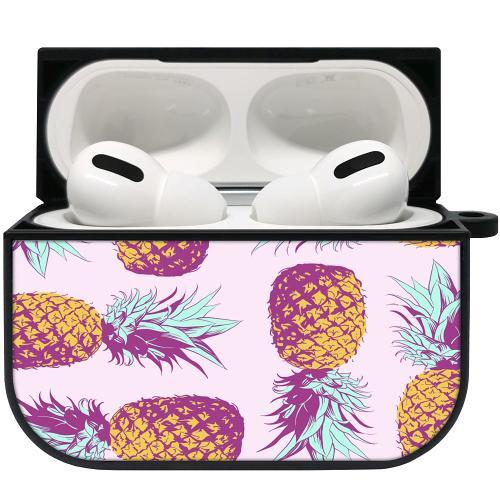 AirPod Pro Hållare Fruity Flush