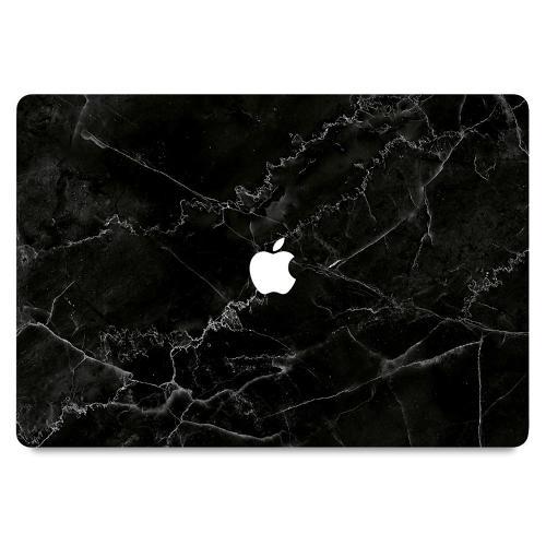 """MacBook 12"""" Skin Opaque"""