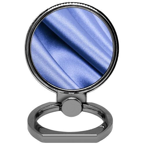 Mobilhållare / Ringhållare Aquatic Silk