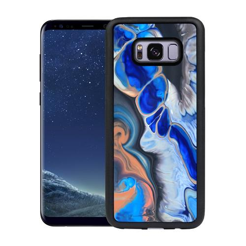 Samsung Galaxy S8 Plus Mobilskal Pure Bliss
