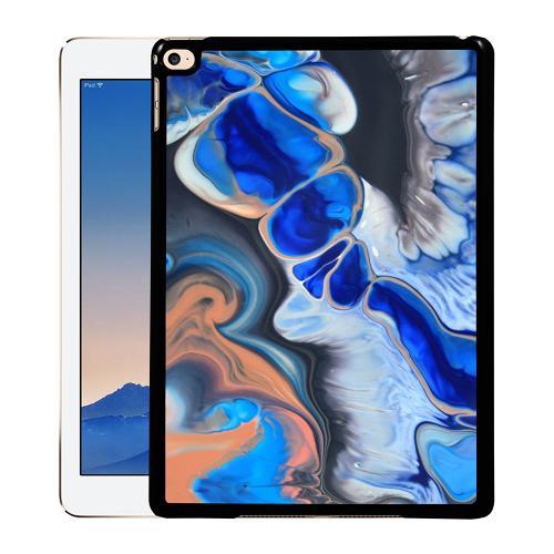 Apple iPad Air 2 Skal Pure Bliss