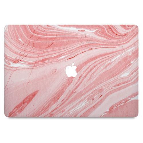 """MacBook 12"""" Skin Carved Coral"""