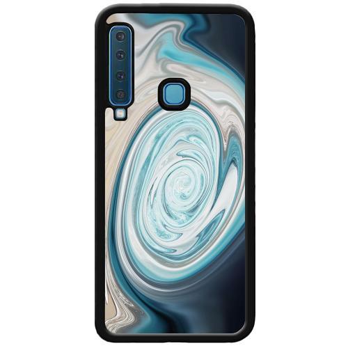 Samsung Galaxy A9 (2018) Mobilskal Timeskip