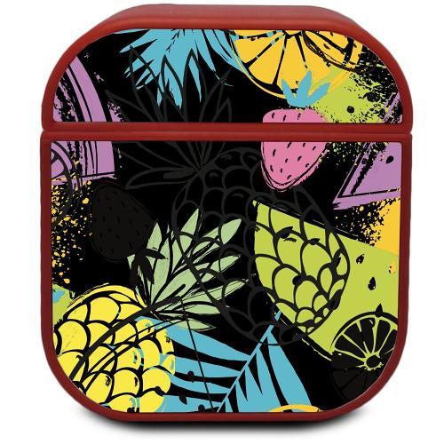AirPod Hållare Favorable Fruit