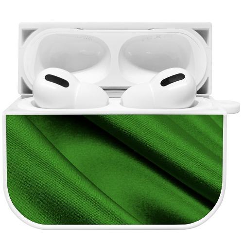 AirPod Pro Hållare Serene Fabric