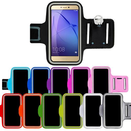Huawei Honor 8 Lite Träningsarmband / Sportarmband