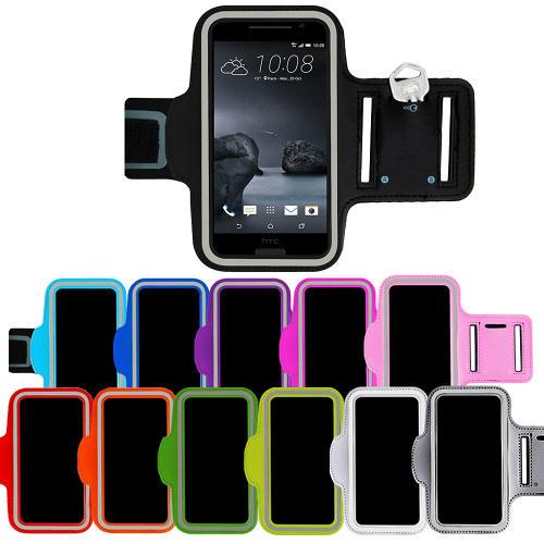 HTC One A9 Träningsarmband / Sportarmband