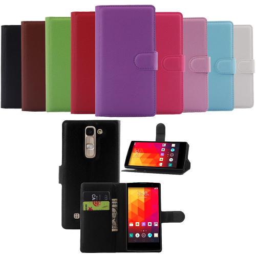 LG G4c / G4 Mini Plånboksfodral