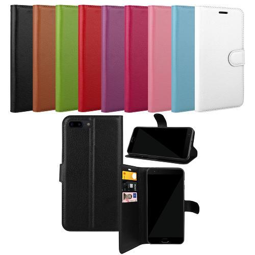 OnePlus 5 Plånboksfodral