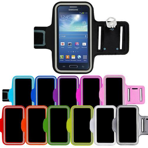 Samsung Galaxy Express 2 Träningsarmband / Sportarmband