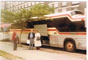 USA-resan 1977 bild 11