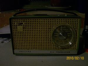 359. Philips, transistor. Typ: Alltransistor L 3x90/00S. Fotonr: 100_4979