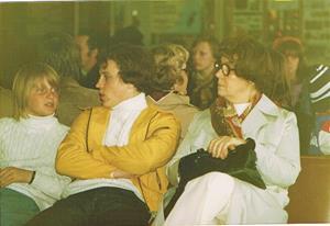USA-resan 1977 bild 21