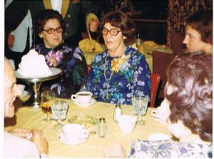 USA-resan 1977 bild 25