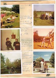 Mitt 70-talsalbum sidan 2 2013 04 27