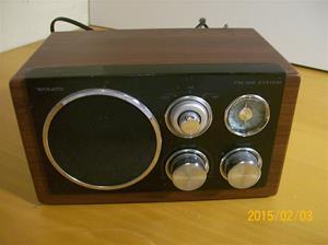 907. Strato, transistor. Typ: SW-001. Nr: 05052612. Fotonr: 101_0710
