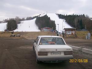 Fikaplatsen 2012 03 08.
