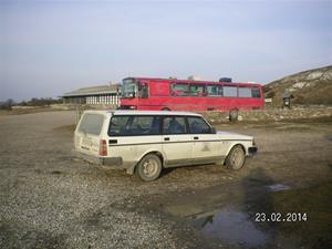 SANY0012