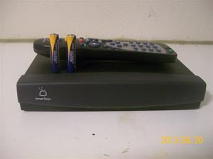736. Smartbox. Designed in Sweden by Emitor AB. Nr: 601016 1015523. 101_0353