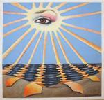 Rose-Marie Klintman: Solsken i blick