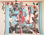 Bo Swensson: Komposition