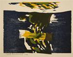 Gösta Backlund:: Komposition