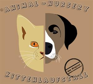 AnimalNursery
