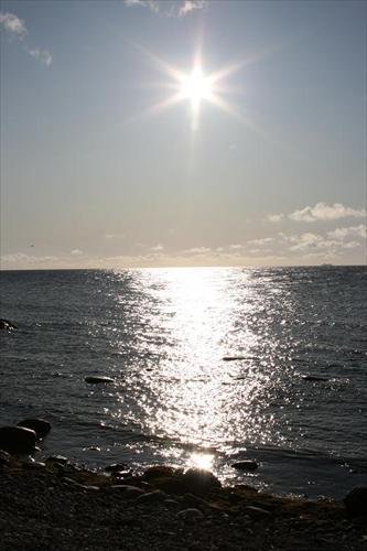 Gotland är fantastiskt